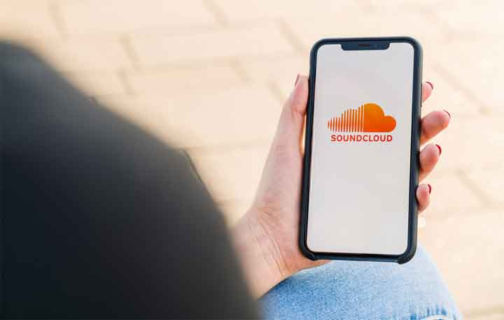 How many Soundcloud Plays are Required to Get Paid