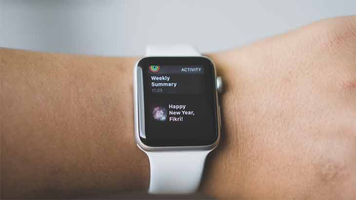 What Is The Purpose Of A Smartwatch