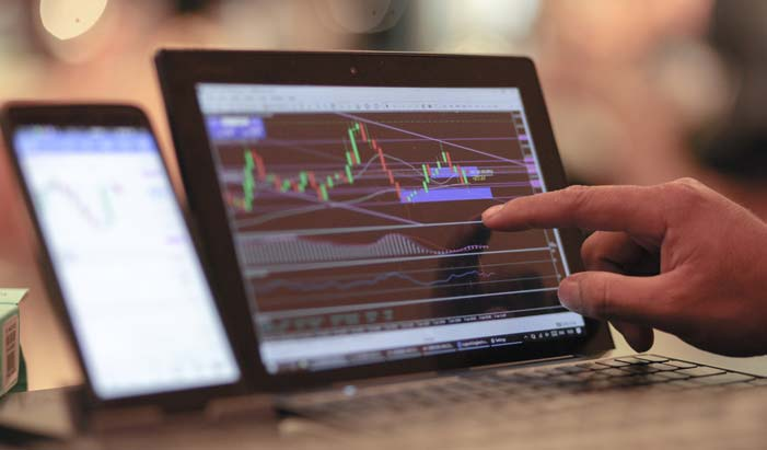 Consider your Forex Broker Requirements