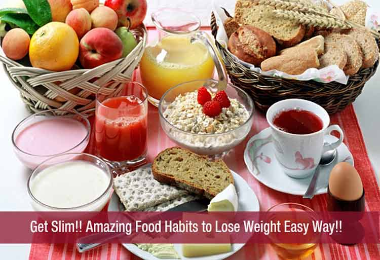 How Much Weight is Dropped if you are Not Eating for 3 Days