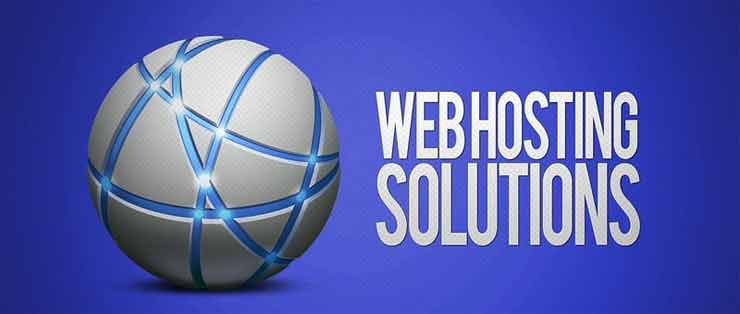 Understanding all the Things about Web Hosting