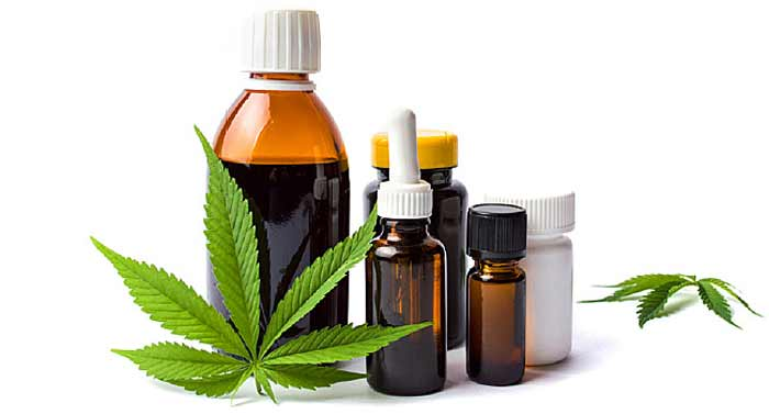 Buying CBD oil with Natural Flavours at Treetvapours