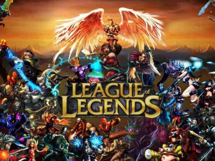 Guidelines to get Lol Elo Boosting