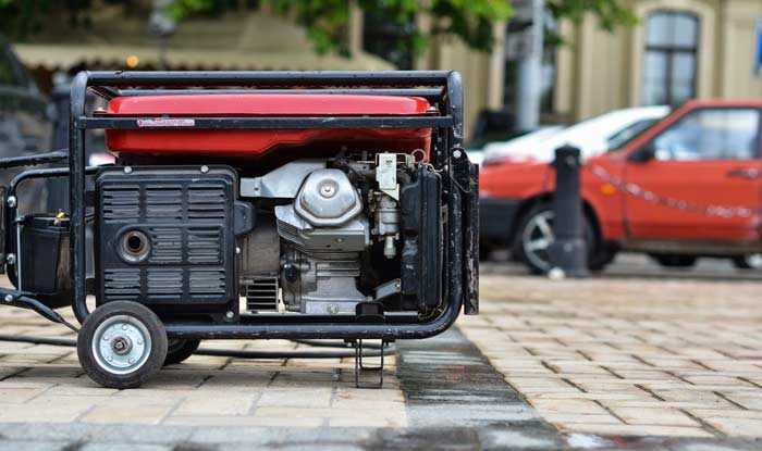 Important Things You Must Know About Home Generators