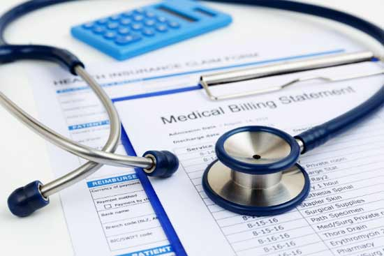 Medical Coders