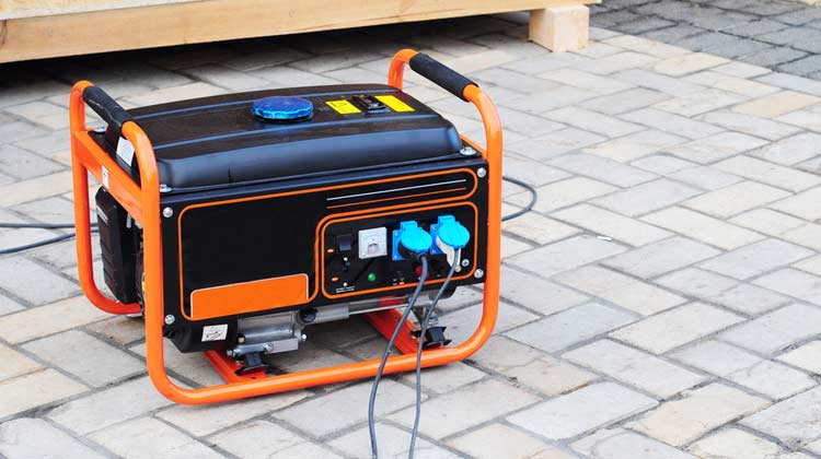 What Do I Need To Know About Home Generators