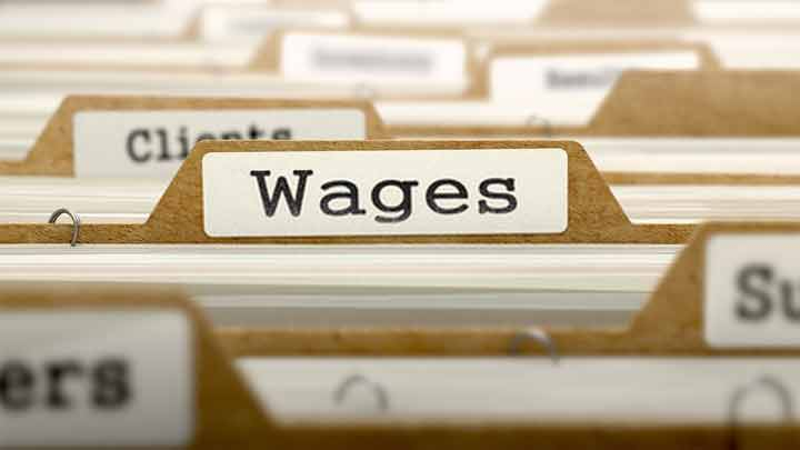 What is the Minimum Wage in the United States