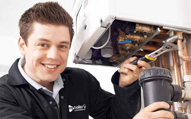 How to Choose a Commercial Boiler