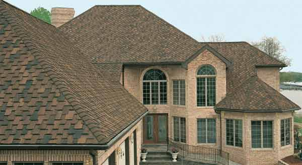 Installation of perfect roofing to your building