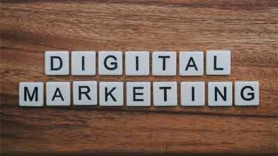 Attribution in Digital Marketing