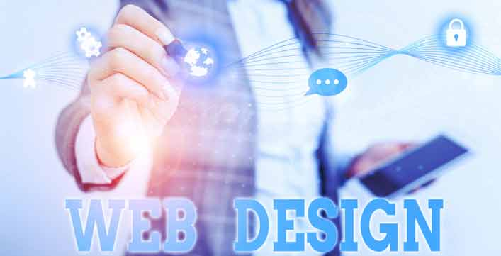 What Are The Responsibilities Of A Web Designer