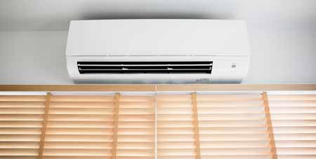 Affordability Of The Air Cooler