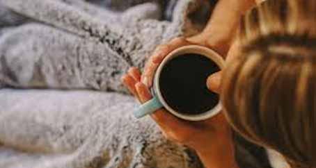 Diminish Evening Caffeine Consumption
