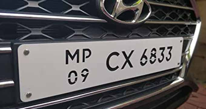 How-Can-I-Check-If-A-Number-Plate-Is-Available