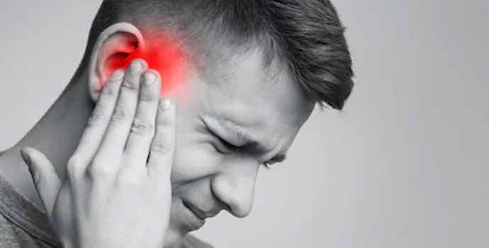 How Long Does It Take For Tinnitus To Go Away