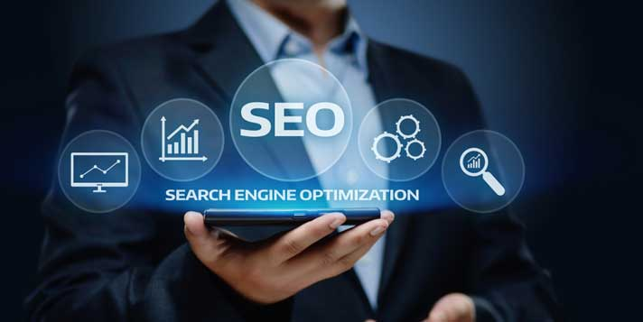 How to Increase Search Engine Optimization On Google