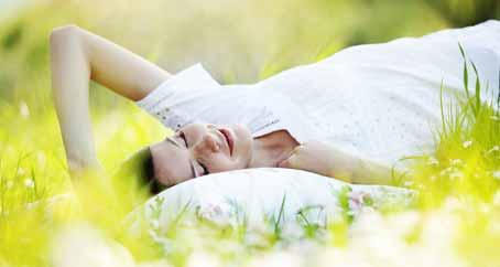 Phosphatidylserine For Sleep