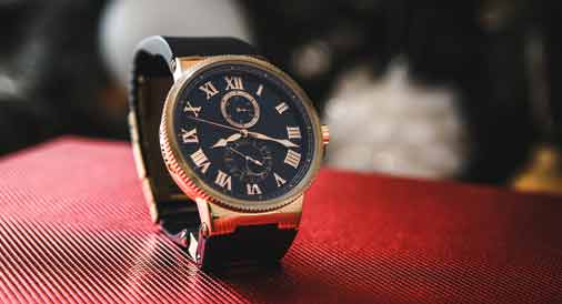 The Best Company That Provides The Quality Watch