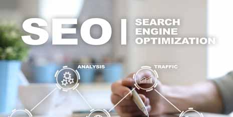 Ways to Improve SEO on Google