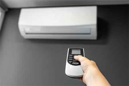 What are the Advantages of Using an air Cooler