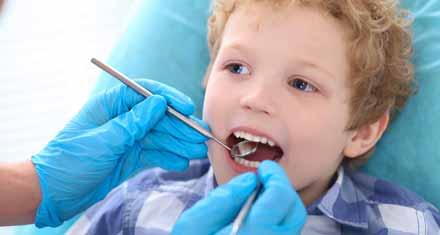 Jobs In Preventative Dentistry