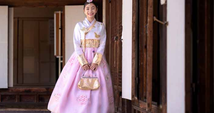 When-do-Koreans-Wear-Hanbok