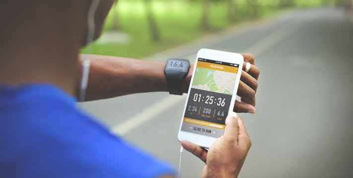 What Are the 17 Measures The Fittrack Scale Measures