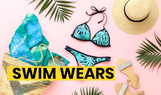 miraclesuit swimwear