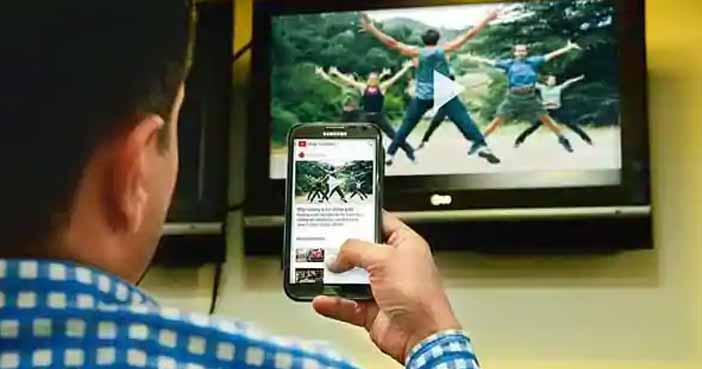 Can-I-Use-my-Phone-Data-on-my-TV