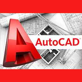 Free AutoCAD alternatives