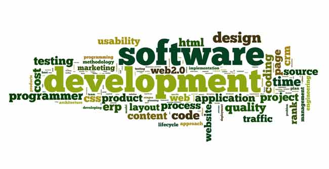 What is Build Process in Software Development