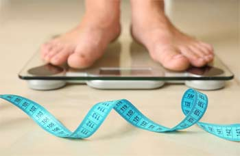 What is the diet chart for a healthy body