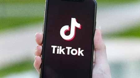What are the ways to make money on TikTok