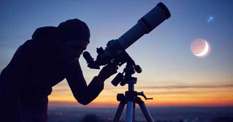 Final Words on the Meade LX200 GPS Telescope
