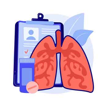 What is Acute Bronchitis