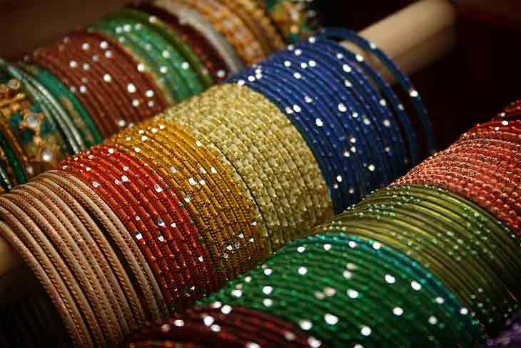 Great Bangle Bracelets for Any Occasion