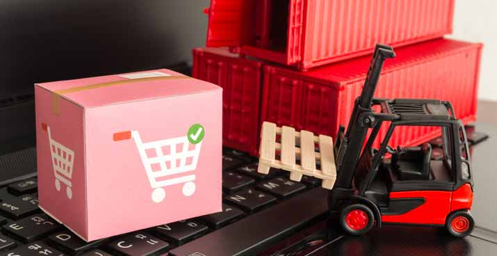 How to Start an Online Wholesale