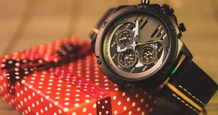 My Favorite Watches Pathfinder Watches