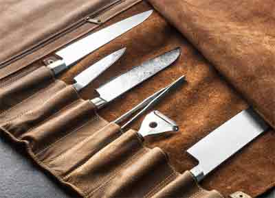 Important determinations to make when valuing Case knives
