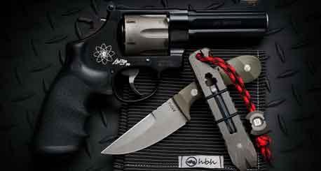 restrictive gun control