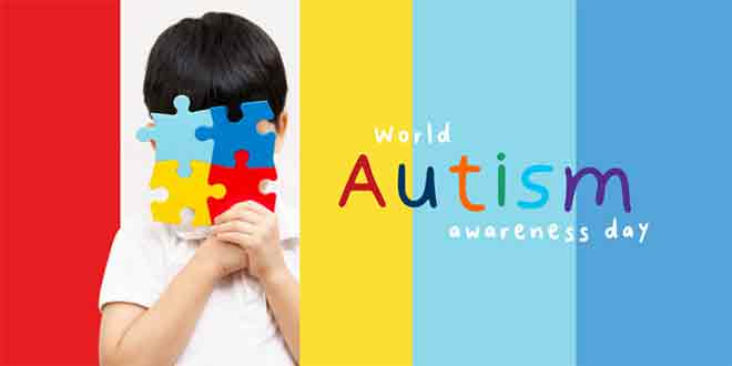 Conditions That Exist With Asperger's or Autism