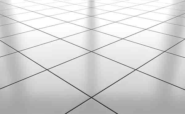 Measure-the-Right-Size-and-Style-of-Floor-Tile-for-Installation
