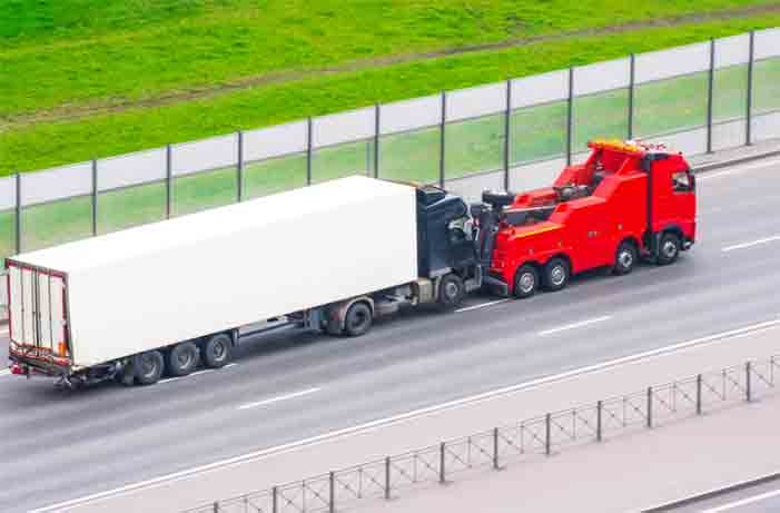 Top-Tips-for-Increasing-Towing-Capacity