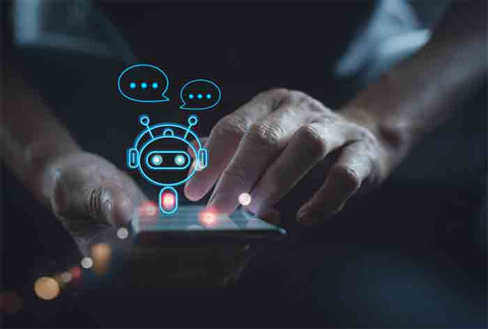 The-Importance-of-Conversational-AI